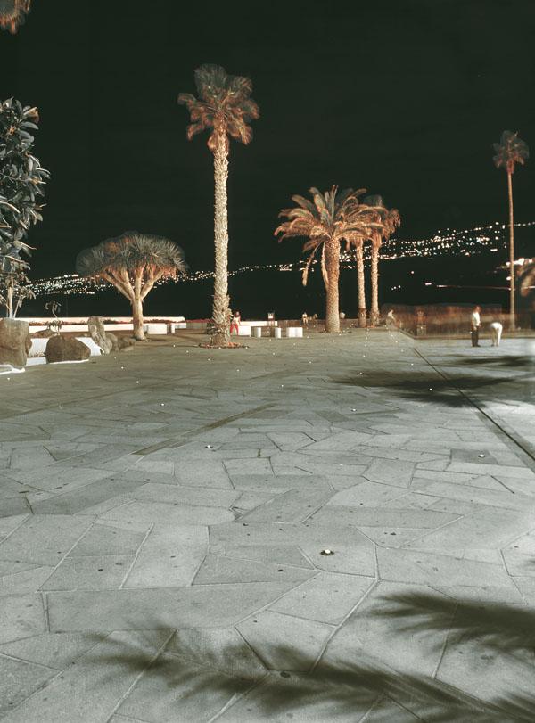 Premio Cabildo Insular de Tenerife